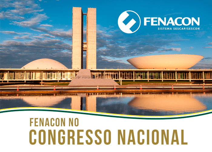Fenacon-no-Congresso-2